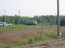 Guelph_Junction_05.06.04_2881.jpg 13