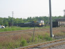 Guelph_Junction_05.06.04_2883.jpg 17