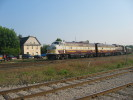 Guelph_Junction_05.06.04_2886.jpg 24