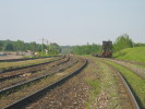 Guelph_Junction_05.06.04_2915.jpg 8