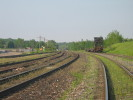 Guelph_Junction_05.06.04_2916.jpg 6