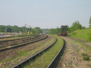 Guelph_Junction_05.06.04_2919.jpg 3
