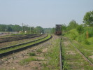 Guelph_Junction_05.06.04_2924.jpg 1