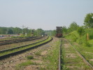 Guelph_Junction_05.06.04_2926.jpg 1