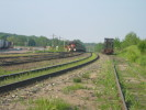 Guelph_Junction_05.06.04_2927.jpg 2