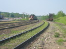 Guelph_Junction_05.06.04_2928.jpg 1