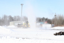 Guelph_Junction_06.03.07_0682.jpg 15