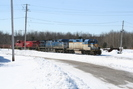Guelph_Junction_06.03.07_0687.jpg 17