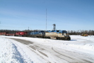 Guelph_Junction_06.03.07_0690.jpg 70