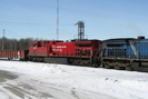 Guelph_Junction_06.03.07_0694.jpg 10