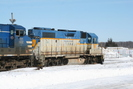 Guelph_Junction_06.03.07_0696.jpg 14
