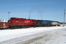 Guelph_Junction_06.03.07_0698.jpg