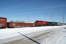 Guelph_Junction_06.03.07_0699.jpg 13