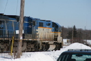Guelph_Junction_06.03.07_0700.jpg