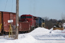 Guelph_Junction_06.03.07_0701.jpg 9