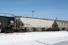 Guelph_Junction_06.03.07_0707.jpg 9