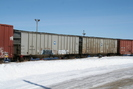 Guelph_Junction_06.03.07_0724.jpg 14