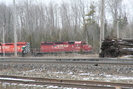 Guelph_Junction_06.04.07_2069.jpg 15