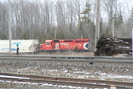 Guelph_Junction_06.04.07_2070.jpg 28