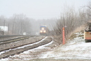 Guelph_Junction_06.04.07_2073.jpg 11