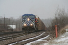 Guelph_Junction_06.04.07_2075.jpg 17