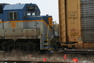Guelph_Junction_06.04.07_2086.jpg 156