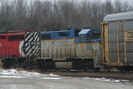 Guelph_Junction_06.04.07_2090.jpg 14