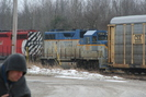 Guelph_Junction_06.04.07_2091.jpg 24