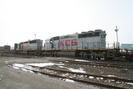 Guelph_Junction_06.04.07_2121.jpg 151