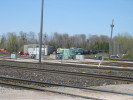 Guelph_Junction_07.05.04_1524.jpg 1
