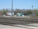 Guelph_Junction_07.05.04_1525.jpg 1