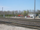 Guelph_Junction_07.05.04_1527.jpg 1