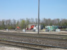 Guelph_Junction_07.05.04_1528.jpg 1