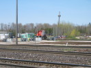 Guelph_Junction_07.05.04_1534.jpg