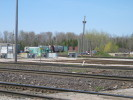 Guelph_Junction_07.05.04_1535.jpg