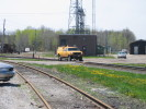 Guelph_Junction_07.05.04_1614.jpg 19