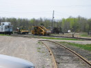Guelph_Junction_07.05.04_1615.jpg 2