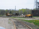 Guelph_Junction_07.05.04_1621.jpg 2