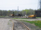 Guelph_Junction_07.05.04_1623.jpg 1