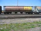 Guelph_Junction_07.05.04_1664.jpg 18