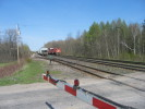 Guelph_Junction_07.05.04_1764.jpg 15