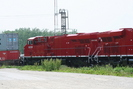 Guelph_Junction_08.06.07_4678.jpg 66