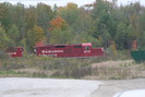 Guelph_Junction_08.10.09_8403.jpg 22