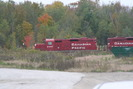 Guelph_Junction_08.10.09_8404.jpg 12