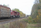Guelph_Junction_08.10.09_8423.jpg 3