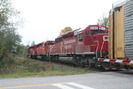 Guelph_Junction_08.10.09_8444.jpg 10