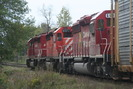 Guelph_Junction_08.10.09_8445.jpg 10