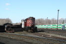 Guelph_Junction_09.04.06_7927.jpg