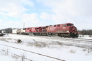 Guelph_Junction_10.02.07_0065.jpg 6