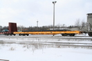 Guelph_Junction_10.02.07_0099.jpg 12